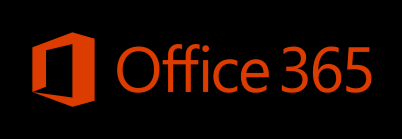 For more information about OneDrive for Business, see the following resources: Store and Share Documents Quick Start Guide Sync OneDrive for Business