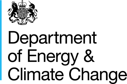 Electricity Market Reform: Consultation on Low Carbon Contracts Company s and