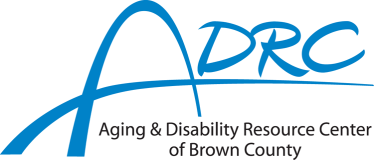Collaborative Community Report Year End 2014 Brown County United Way 2-1-1, Family Services, Aging and Disability Resource Center of Brown County Statement of Purpose The intent of the data presented