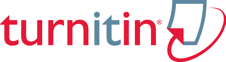 Turnitin Instructor User