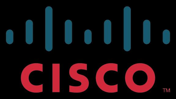 What Separates Us From Cisco?