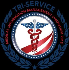Tri-Service Medical Information Symposium 2012 Please take the time to complete the online evaluation.