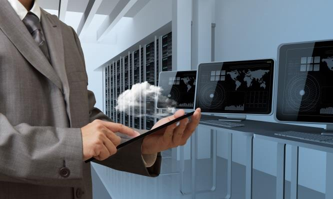 PTS Perspective What does IT Service Management have to do with the Cloud?