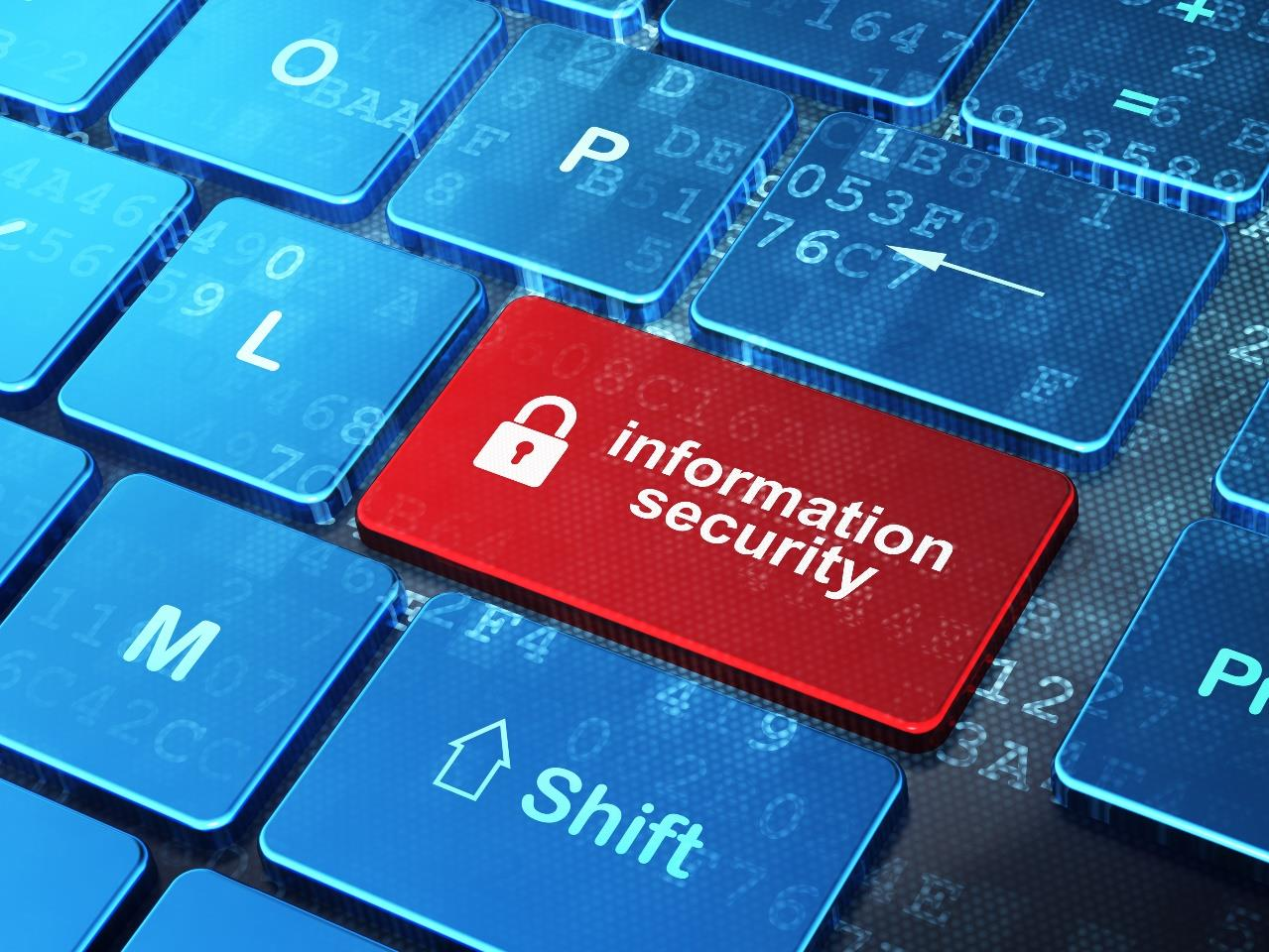 The Norwegian HE Sector s Secretary for Information Security Commissioned by Ministry of Education and Research Established due to the Office of the Auditor General criticism of how the HE sector was