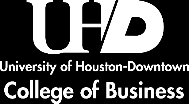 Recommended 4-year semester by semester curriculum plan that allows Houston Community College students to graduate with an Associate of Arts degree and a Bachelor of Business Administration degree