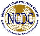 before going to NCDC Archive GHCN-Daily NOAA s