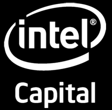 Intel Capital Investing in