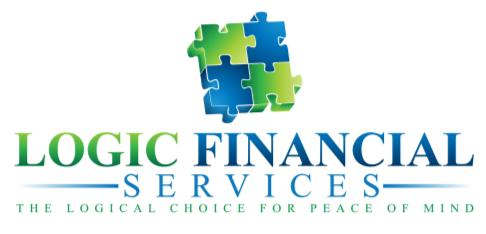 Logic Financial Services Financial Services and Credit Guide Why this Guide is important to you This Guide explains the financial planning and credit services we provide, as well as giving you
