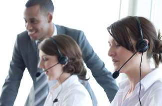 30 4.Small Call Centre Solution -Agent Features- The KX-TDA100D has many Agent features that increase Small Call Centre functionality.