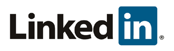 LINKEDIN Launched in 2003 LinkedIn is often considered the professional face of social networking.