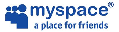 The purchase of MySpace by NewsCorp for US$580m in July 2005 indicated the value in social networking to traditional advertising and media groups.