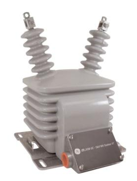 Characteristics of Voltage Transformers: Lowers operating voltage to the levels that can be used for measurements and protections.