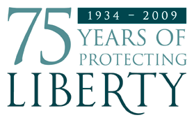 Liberty s response to the Department for Children, Schools and Families Youth