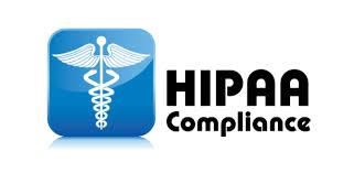 Security Risk Assessment HIPAA Security Rule 45 CFR 164.