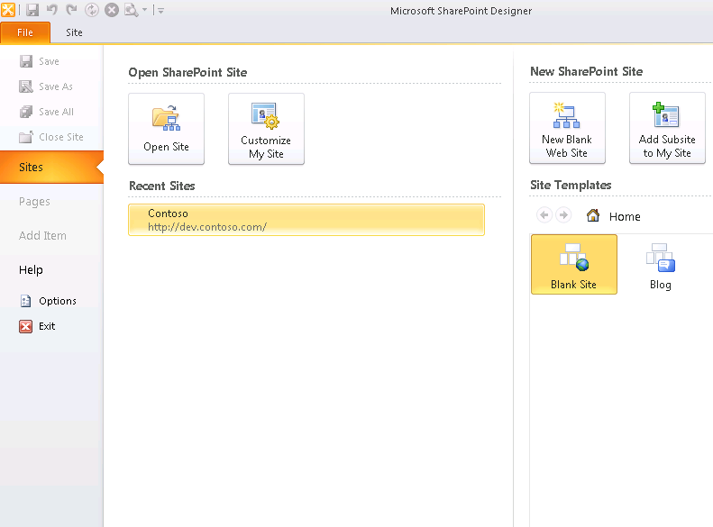how to create document for multiple signatures on the cloud