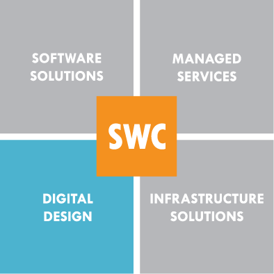 About SWC Technology Partners Web Design