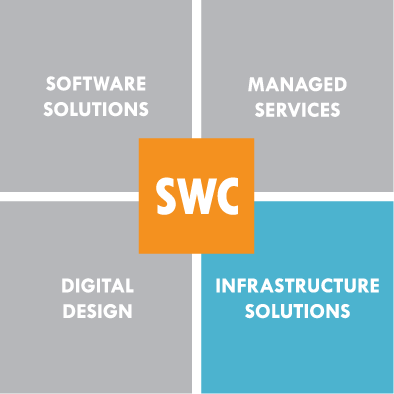 About SWC Technology Partners IT Strategy & Advanced Integrations Unified Communications