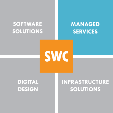 About SWC Technology Partners Monitor & Manage Service Desk Remote &