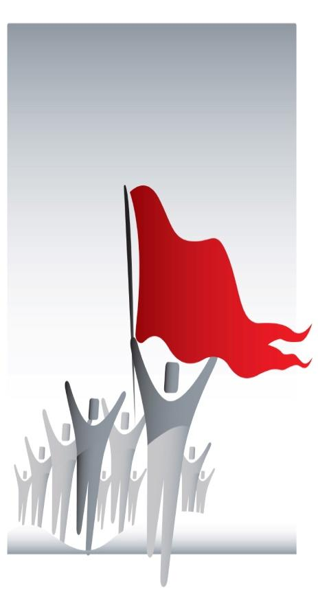 Objective Participants will: Understand Red Flag Rules Learn how to effectively: Design a Red Flag Program Implement