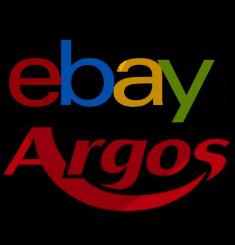In the UK, ebay have struck a deal with Argos whereby its customers will be able to collect their purchases from Argos stores in one of the biggest-ever link-ups between an online and high street