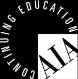 RLI Design Professionals is a Registered Provider with The American Institute of Architects Continuing Education Systems.