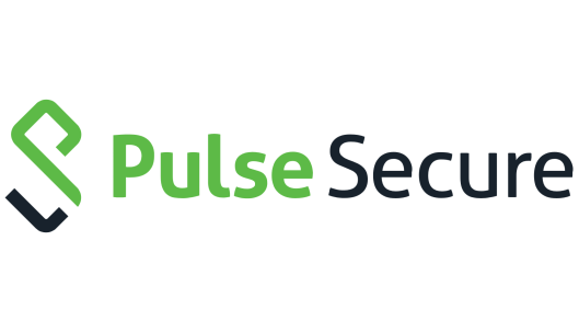 Pulse Secure Desktop Client Platforms Guide Pulse Secure Desktop Client v5.