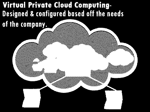 To realize what Virtual Private Cloud Computing can do for your business operations,