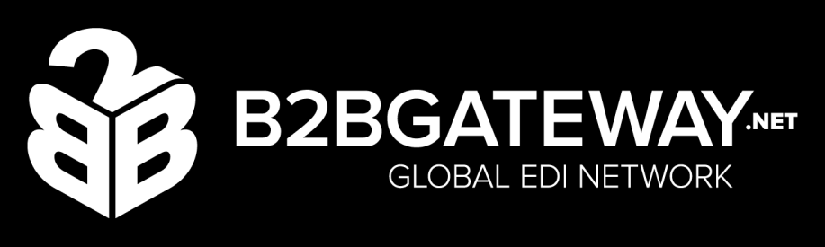 YOUR GLOBAL EDI NETWORK FULLY-INTEGRATED EDI SOLUTIONS FOR NETSUITE B2BGATEWAY