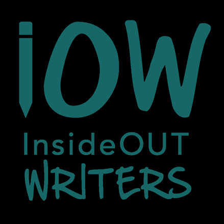 InsideOUT InsideOUT Writers Alumni Program 2012-2013 When I get out My life s gonna be inside-out. Instead of doing the bad, imma be doing the good. Instead of fighting, imma be hugging.