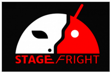 StageFright Vulnerabilities in Android s media display software provides attacker remote code execution from unsolicited MMS message with a specially crafted media attachment.