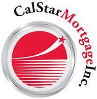 CalStar Mortgage Inc. For All Your Financing Needs Jasmen Vartanian Tel: 818-952-2701 Email: Jasmen@calstarinc.com www.calstarmortgage.