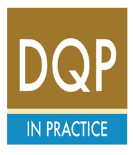 NILOA s DQP Corner Resources New to the DQP DQP in Practice DQP Resource Kit DQP Webinar Series DQP Case Studies DQP