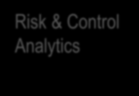 11 Technology-enabled Risk Management Puzzle Risk Strategic Risk Assessment