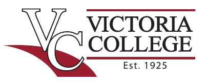 2013-2014 Application for admission to: VOCATIONAL NURSING PROGRAM PLEASE SPECIFY WHICH CAMPUS SITE(S) YOU WISH TO APPLY BY RANKING EACH IN ORDER OF PREFERENCE: Cuero Gonzales Hallettsville Victoria