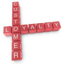Building Customer Loyalty Relationship effects of retaining non