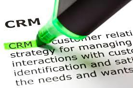 What is CRM: Evolution and Scope What is CRM Is it A strategy A
