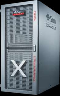 Conclusion - Exadata V2 Ideal Database Platform Best for Data Warehousing Best for OLTP Best for Database Consolidation Migration is