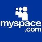 communities Facebook and Myspace are the most widely