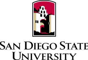 Educational Leadership College of Education San Diego State University 5500 Campanile Drive San Diego, CA 92182-1190 Tel: 619-594-4063 Fax: 619-594-3825 E-Mail: edl@mail.sdsu.