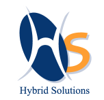 HYBRID SOLUTIONS INDEPENDENT SOFTWARE VENDOR AGREEMENT THE VERTEXFX TRADER API (THE SOFTWARE ) AND THE ACCOMPANYING DOCUMENTATION (THE RELATED MATERIALS ) (COLLECTIVELY, THE PRODUCT ) ARE PROTECTED