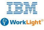 IBM Worklight Enables an Organization to.
