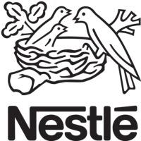 Key Customer 2014 - Nestlé Nestlé will globally standardize future innovative solution development at Nestlé on Hana Cloud Platform.
