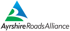 APPENDIX ONE Ayrshire Roads Alliance Customer Service Strategy Our Vision The Ayrshire Roads Alliance will deliver a high quality efficient, effective and fully integrated roads and transportation