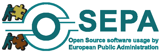 Project acronym: OSEPA Project name: Open Source software usage by European Public Administrations Project code: INTERREG IVC, 0918R2 Document Information: Document title: Guidelines for the
