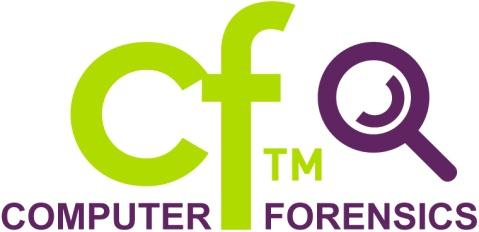 Certified Digital Forensics Examiner Course Name: CDFE V6.