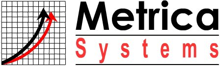 Metrica Unified CEA Solution Business Analysts Marketing Staff Quality