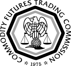 U.S. COMMODITY FUTURES TRADING COMMISSION Three Lafayette Centre 1155 21st Street, NW, Washington, DC 20581 Telephone: (202) 418-5977 Facsimile: (202) 418-5407 gbarnett@cftc.