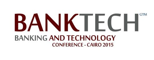 Tuesday, November 24 th 2015 Banking and Technology Conference 300 PAX Directly correlated, banking and technology have worked hand in hand over the decades to transform the way we handle our