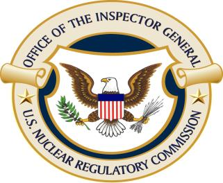 Office of the Inspector General U.S.