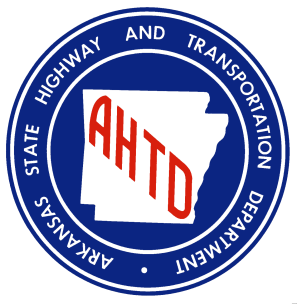 RIGHT OF WAY DIVISION OPERATIONS MANUAL Arkansas State Highway and